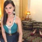 Big secret from ladyboy AsianBIGSecrets